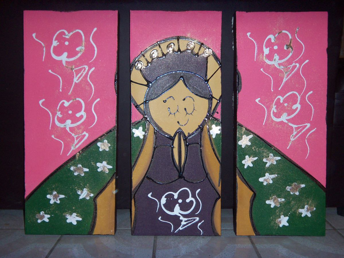 Cuadros al oleo abstractos minimalistas modernos 195 for Donde puedo comprar cuadros