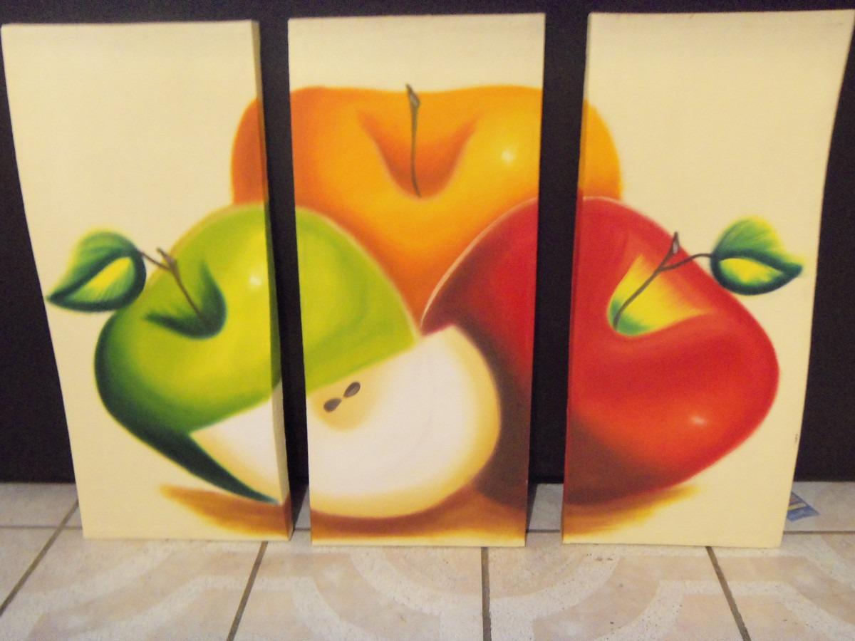 Cuadros al oleo abstractos minimalistas modernos 195 for Fotos de cuadros abstractos minimalistas