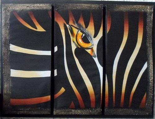 Cuadros al oleo abstractos minimalistas y modernos 155 peso en mercado libre - Cuadros abstractos minimalistas ...