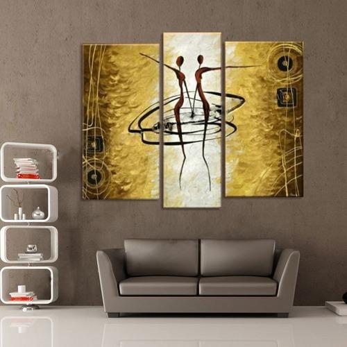 cuadros al oleo hechos a mano pintura decoración personaliza