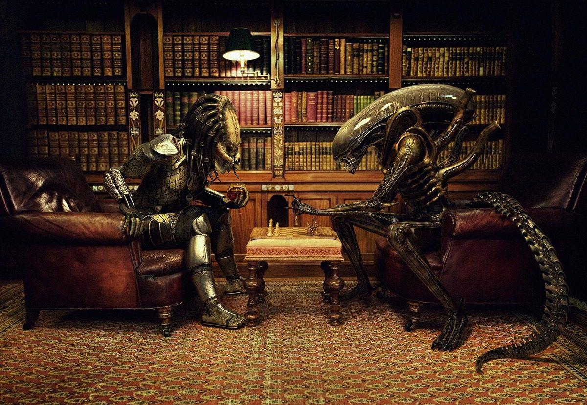 Fondos en tu ordenador. - Página 2 Cuadros-alien-vs-depredador-decoracion-bastidor-27x42cm-D_NQ_NP_802360-MLA27487495524_062018-F