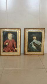 Cuadros Florentine Cuadros Antiguos Niños Italianos Florentine Antiguos Niños Italianos Cuadros EH2W9IYD