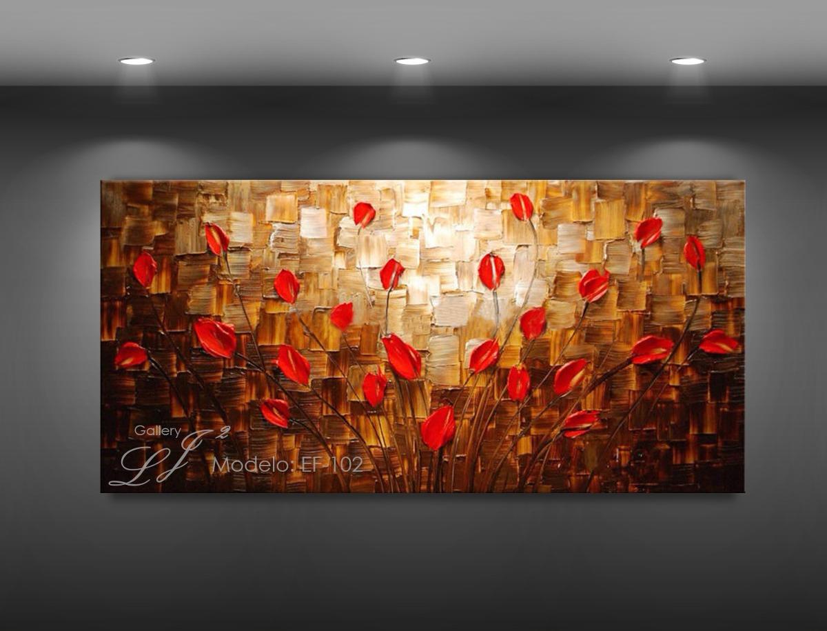 Cuadros al leo cuadros decorativos arte personalizado for Donde puedo comprar cuadros