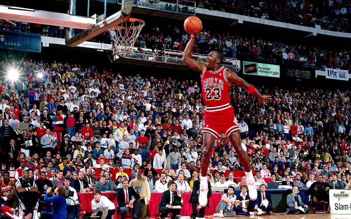 cuadros basquet nba - chicago bulls - michael jordan 19x25. Cargando zoom. bc038c2ee10
