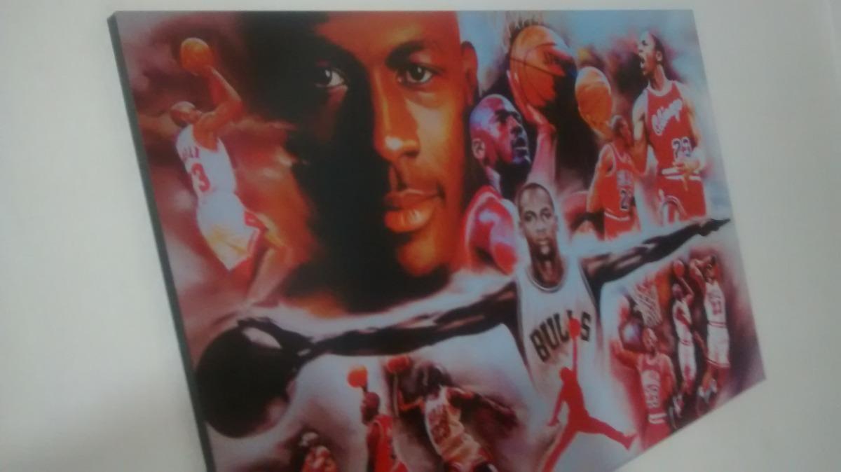 cuadros basquet nba - michael jordan chicago bulls 19x25. Cargando zoom. aae193ddd05