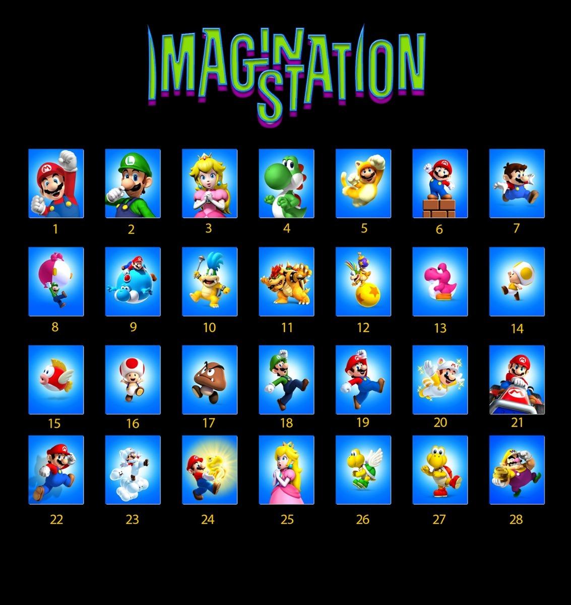 Atractivo 19 X 25 Marco Componente - Ideas de Arte Enmarcado ...