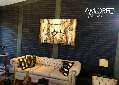 cuadros de arte decorativo   pinturas al oleo #artemexicano
