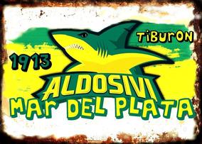 Gralifer Mar Del Plata - Cuadros, Carteles y Espejos en