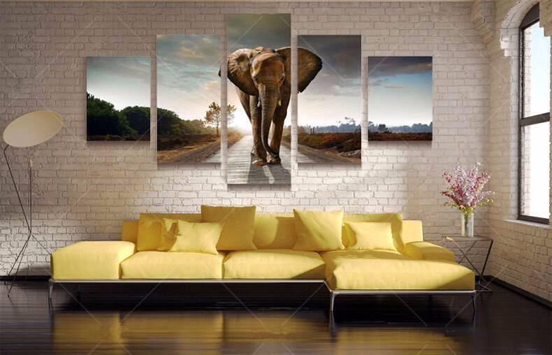 Decoracion hogar excellent decoracin de hogar en coslada for Consejos de decoracion para el hogar