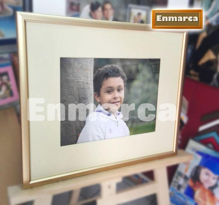 Cuadros De Firma, Foto Firma - S/ 55,00 en Mercado Libre