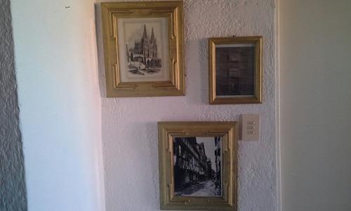 cuadros de madera tallados unicos