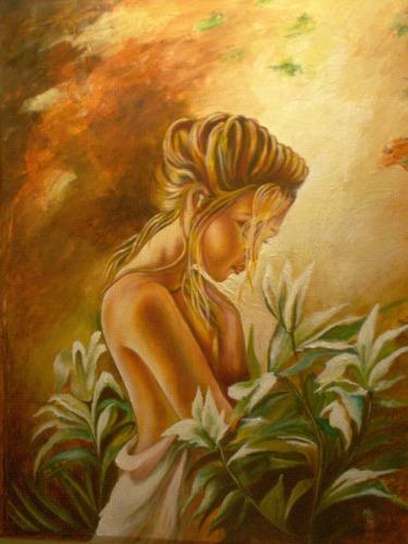 cuadros decorativos-