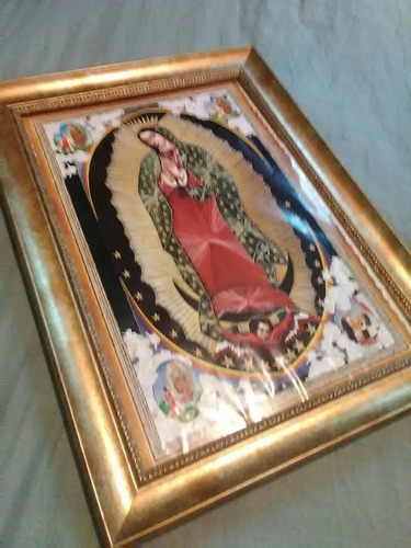 cuadros decorativos 46 x 34 cm nuevo