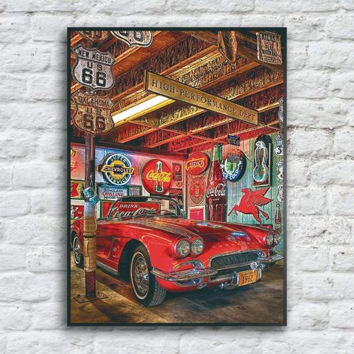 cuadros decorativos estilo personalizado 3 x $40