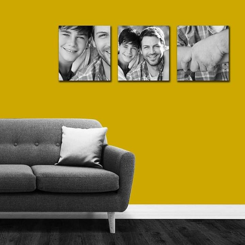 cuadros decorativos familiares