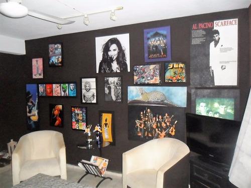cuadros decorativos grandes 120 x 100 cms