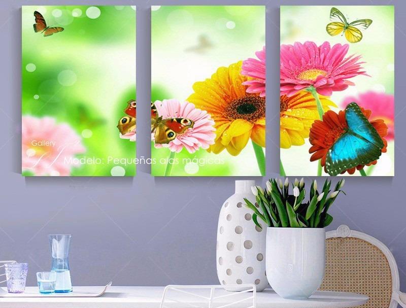 Cuadros decorativos para comedor sala rec mara y oficina for Articulos decorativos para oficina