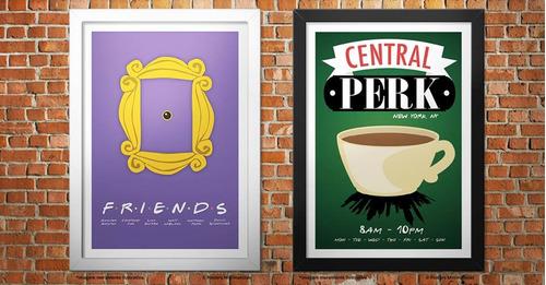 cuadros decorativos posters afiches vinilos arte diseo