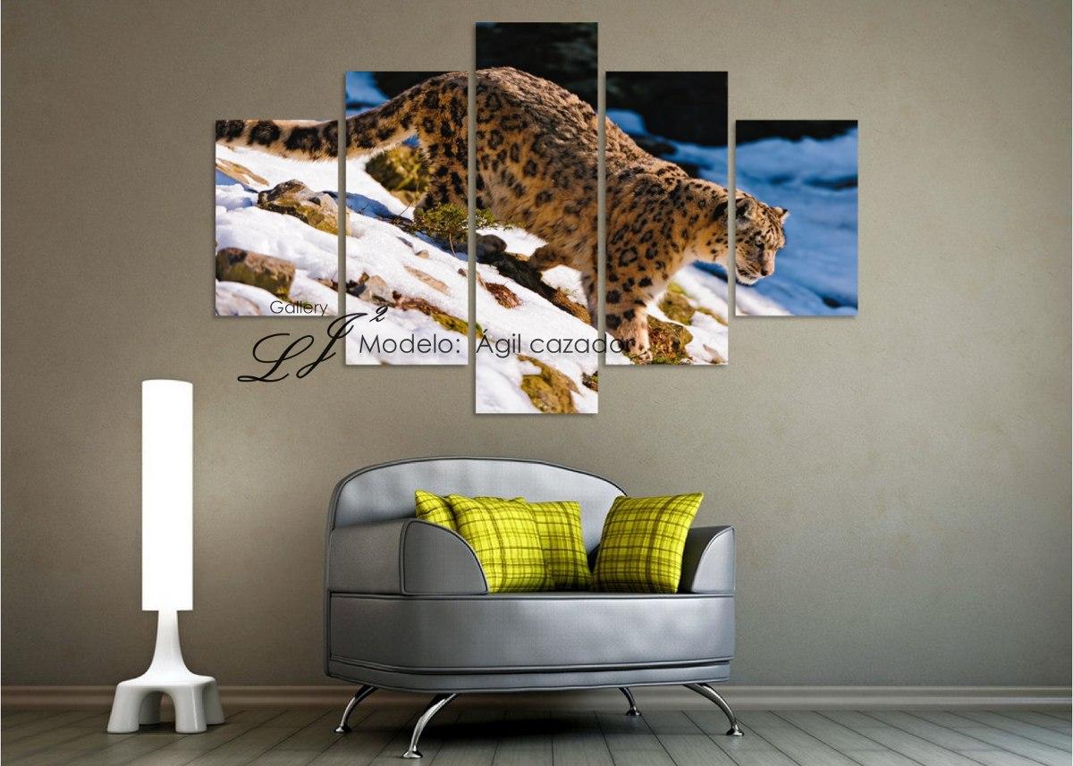 Cuadros decorativos trendy modernos arte en tu hogar for Cuadros modernos para comedor diario