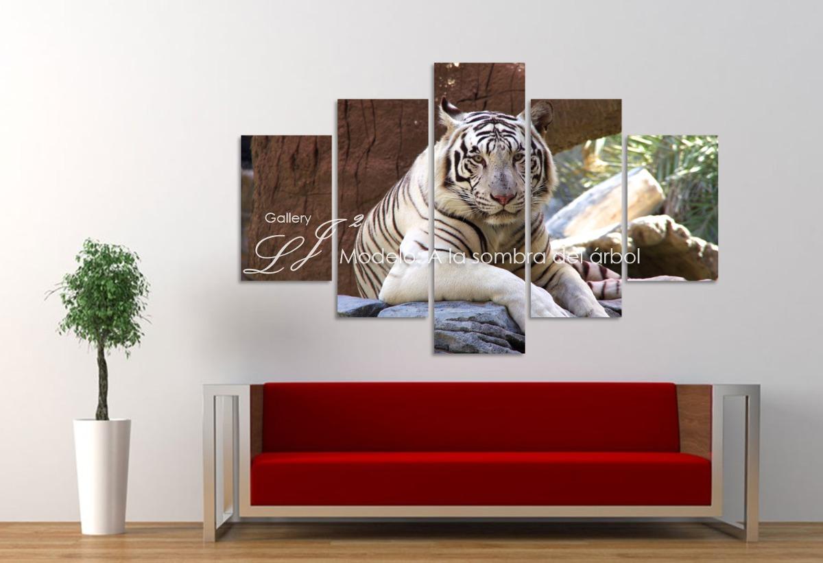 Cuadros decorativos trendy modernos arte en tu hogar for Adornos para el hogar modernos