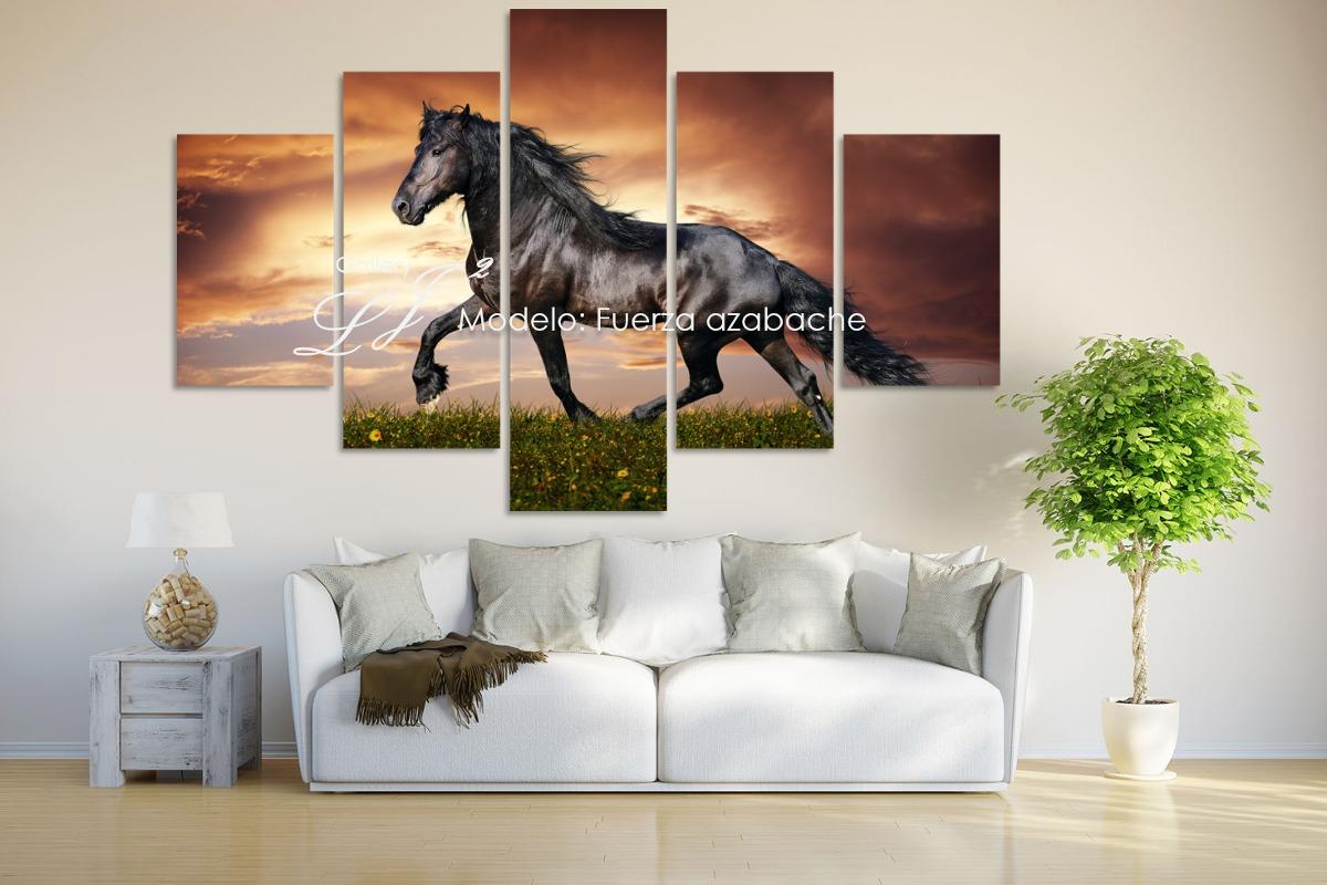 Cuadros decorativos trendy modernos arte en tu hogar for Cuadros decorativos comedor