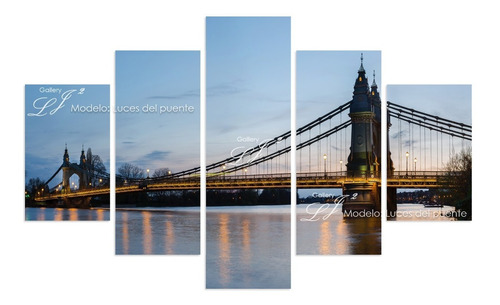 cuadros decorativos uk londres reino unido london