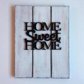 Cuadros Con Frases Home Cuadros Carteles Y Espejos En