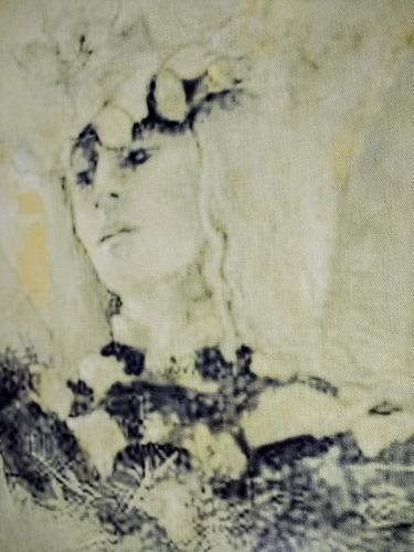 cuadros en canvas original es (65 x 65 cms c/u)