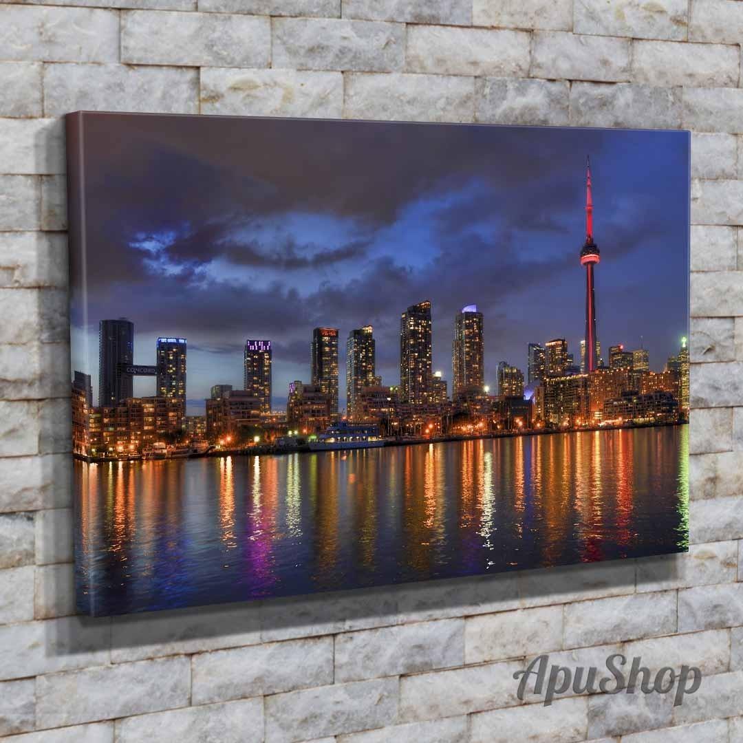 Perfecto Marcos De Cuadros Toronto Colección - Ideas Personalizadas ...