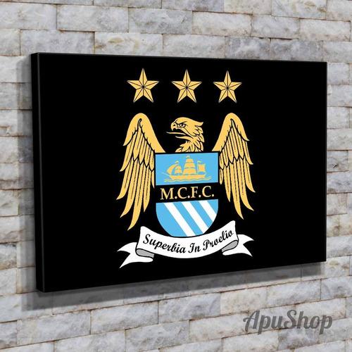 79ac710515e03 Cuadros Lienzo 60x40 Deportes Club De Fútbol Napoli Y Más -   999
