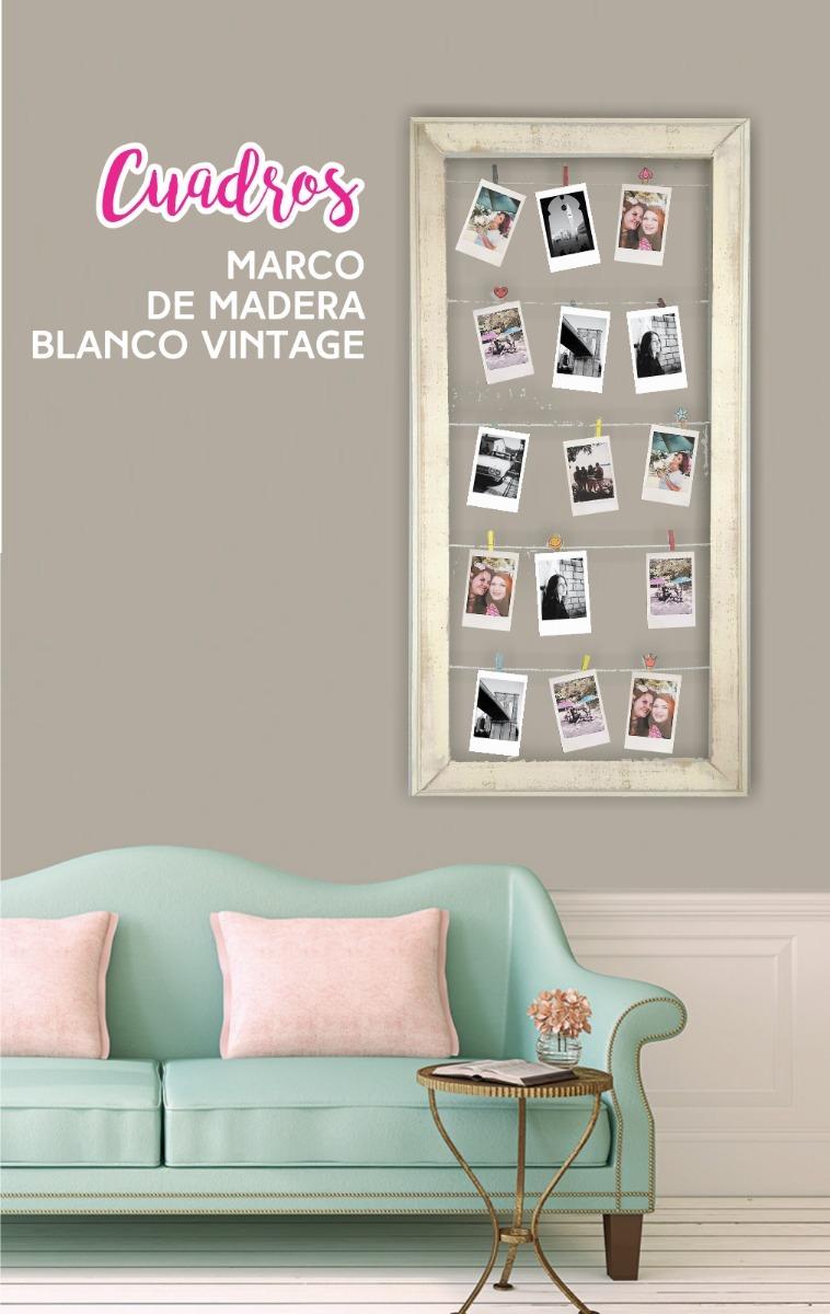 Atractivo Calcomanías Para Marcos De Cuadros Adorno - Ideas ...