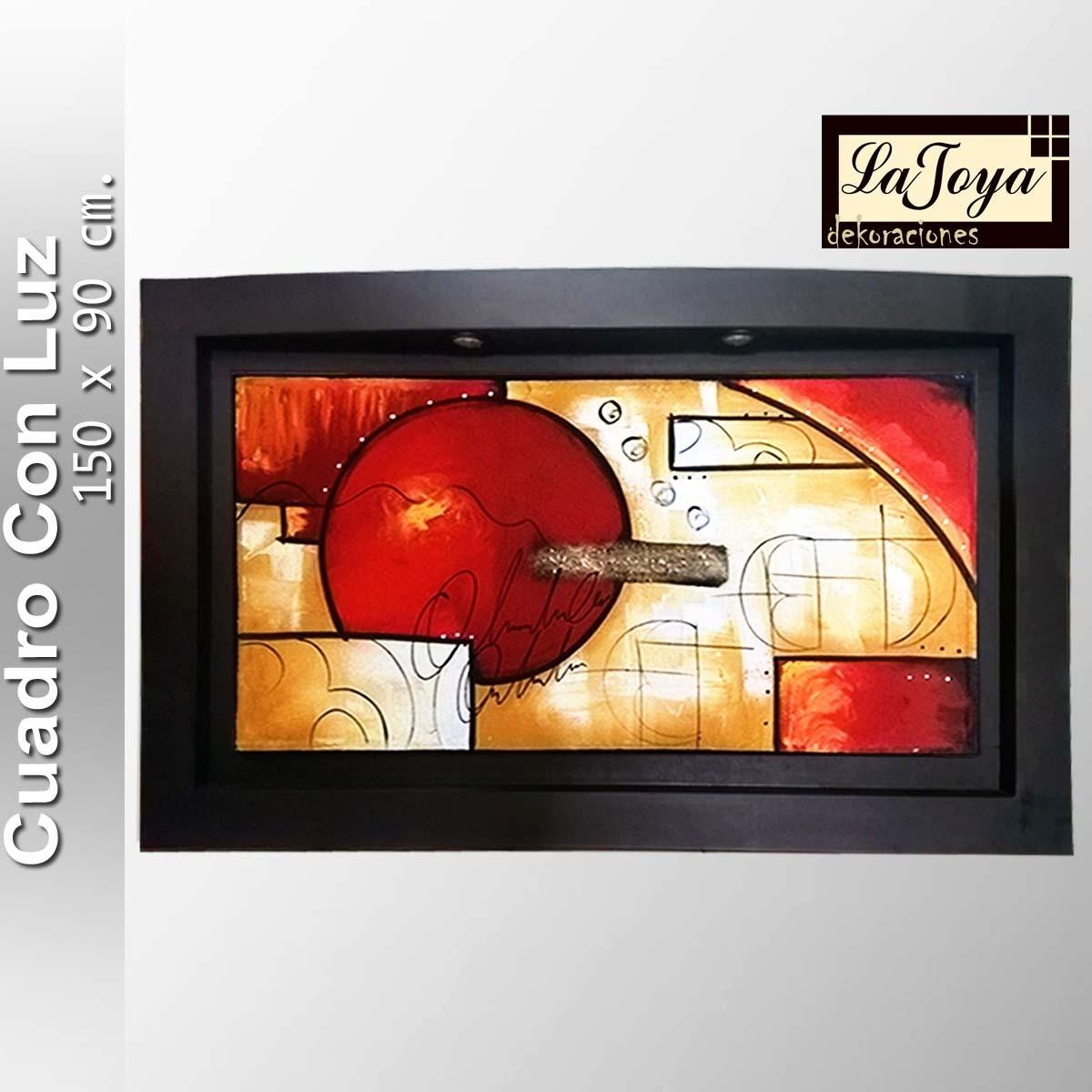 Cuadros minimalistas abstractos religiosos 1 399 for Imagenes de cuadros abstractos rusticos