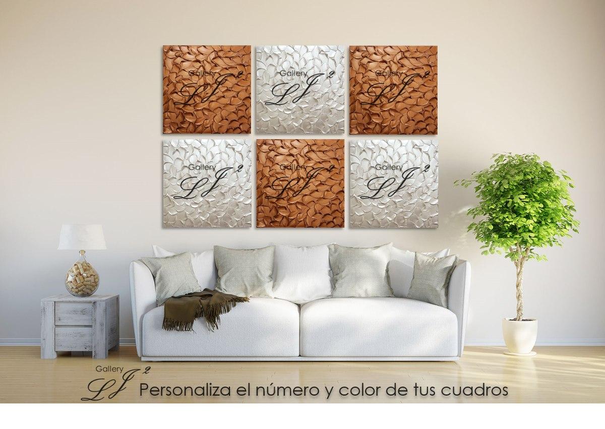 Cuadros minimalistas al leo con esp tula decoraci n for Cuadros minimalistas