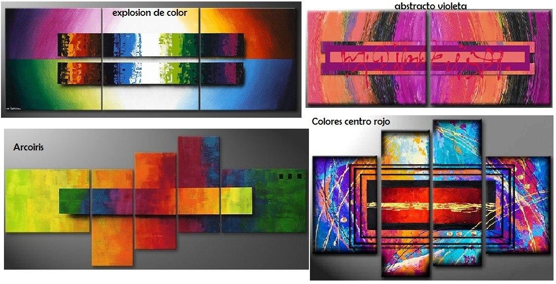 affordable cuadros modernos abstractos grandes cargando zoom with cuadros grandes abstractos - Cuadros Grandes Dimensiones