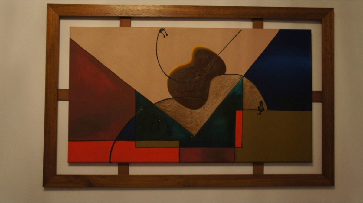 cuadros modernos abstractos cmarco
