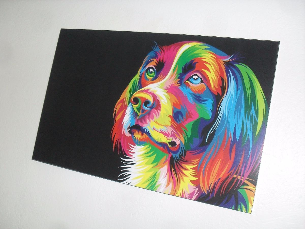 Encantador Páginas En Color Animales Foto - Dibujos Para Colorear En ...