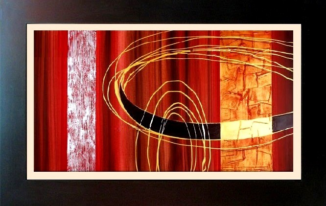 Stunning Cuadros Minimalistas Para Comedor Images - Casa & Diseño ...