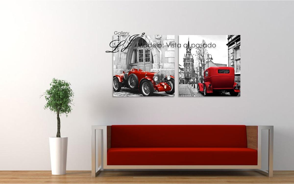 Cuadros modernos decoraci n y dise o sala comedor for App decoracion hogar