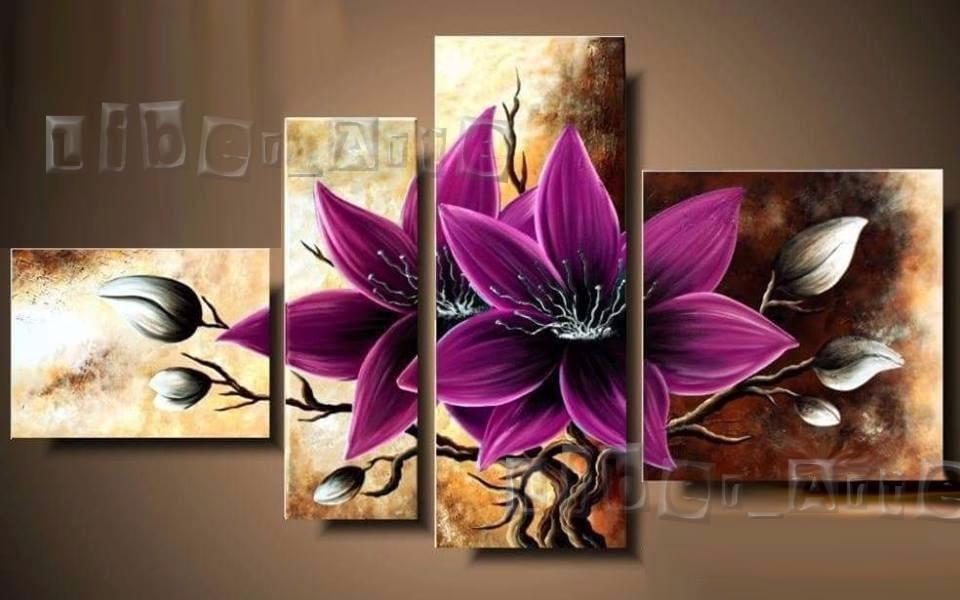 Lo ultimo en cuadros modernos awesome ver with lo ultimo - Cuadros minimalistas modernos lo ultimo arte ...