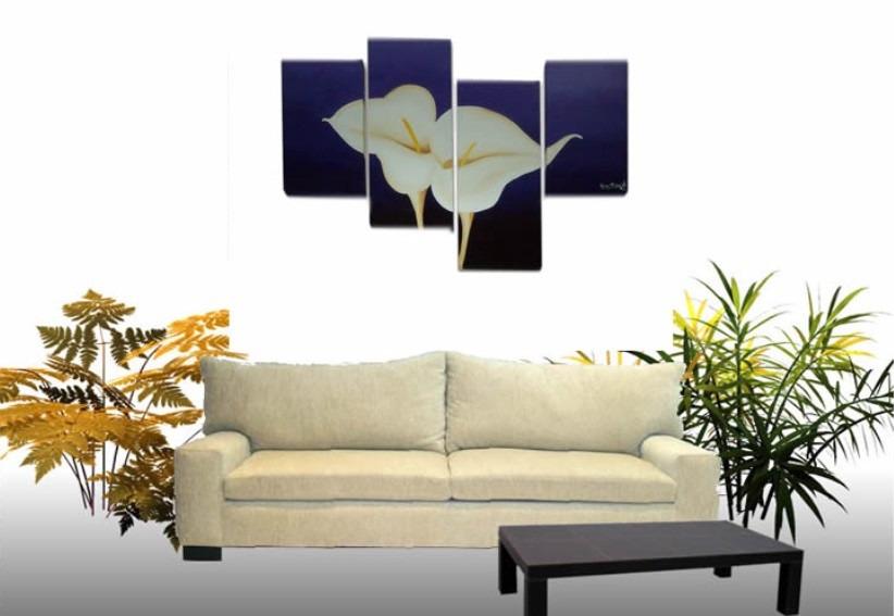 Cuadros abstractos rosario hogar muebles pictures car for Deco para el hogar