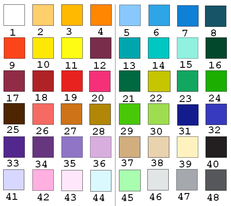 Cuadros Modernos Rama Arbol Colores - $ 1.900,00 en Mercado Libre