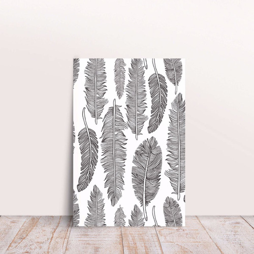cuadros - naturaleza - decoración - hogar - diseño