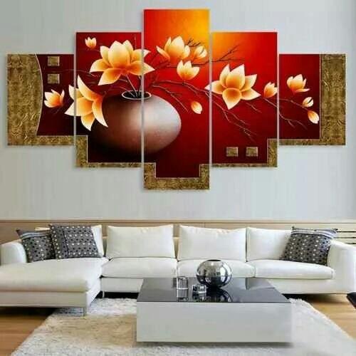 Cuadros para decoraci n u s 90 00 en mercado libre for Decoracion hogar quito
