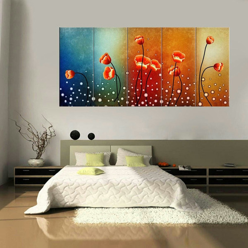 cuadros para decoracíon