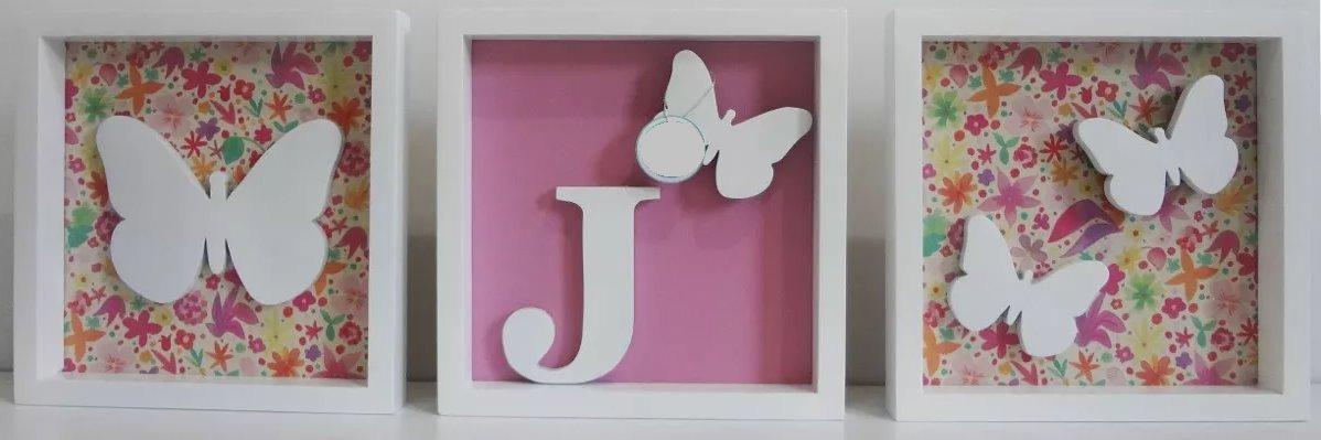 Cuadros para decorar cuarto de ni os o ni as 1 pieza en mercado libre - Cuadros habitacion nino ...
