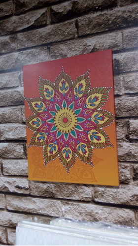 cuadros personalizados 35 x 45 cm