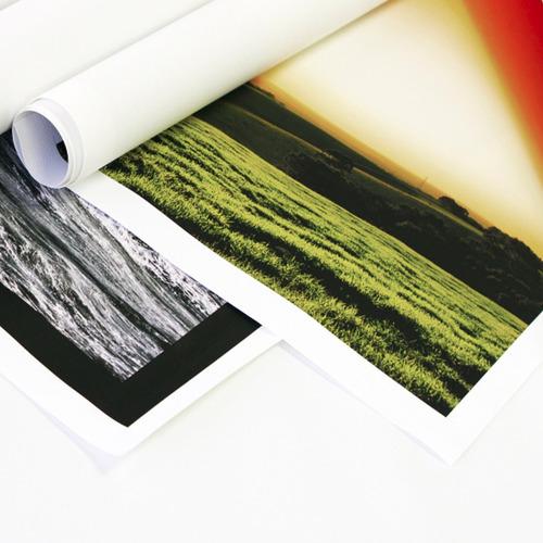 cuadros personalizados 80x60 cm. impresión full color fotos
