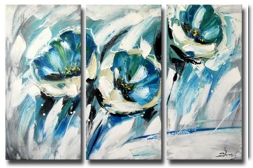 cuadros pintura al oleo