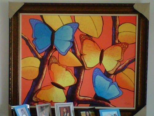 cuadros pintura arte