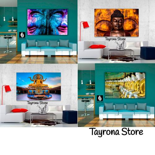 cuadros tayrona store envio gratis